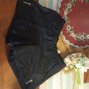 EUC Nike Dri-fit Shorts M
